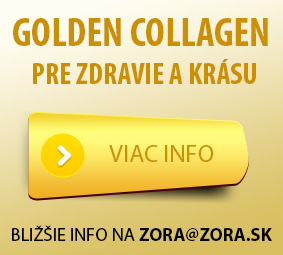 GOLDEN COLLAGEN